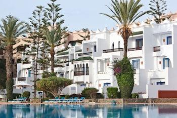 Hotel - Hotel Atlantic Palace