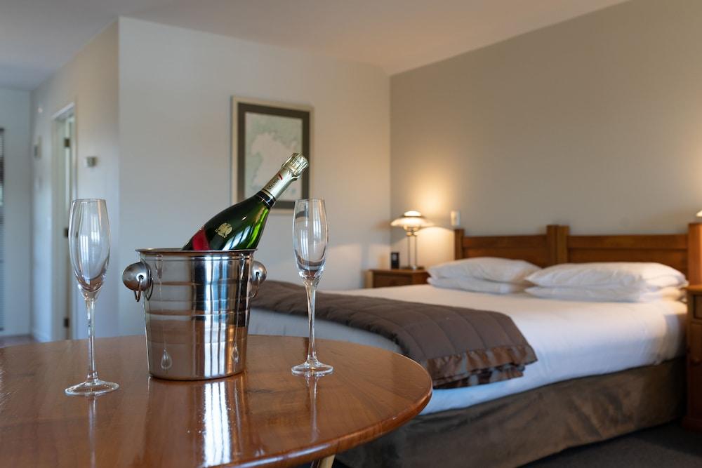 베이크레스트 로지(Baycrest Lodge) Hotel Image 13 - Guestroom