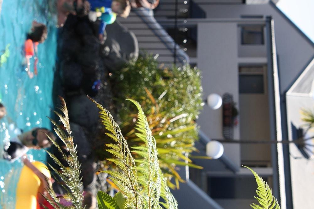 베이크레스트 로지(Baycrest Lodge) Hotel Image 27 - Outdoor Pool