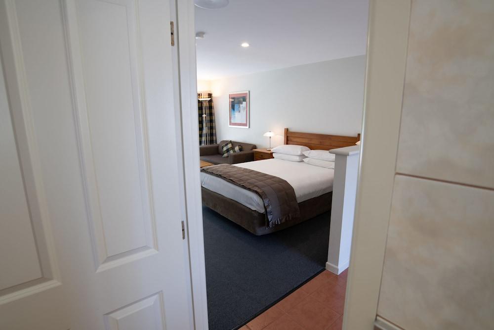 베이크레스트 로지(Baycrest Lodge) Hotel Image 16 - Guestroom