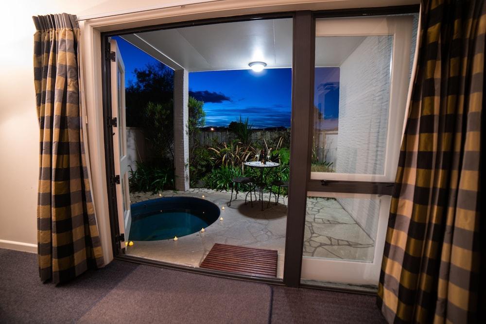 베이크레스트 로지(Baycrest Lodge) Hotel Image 17 - Guestroom