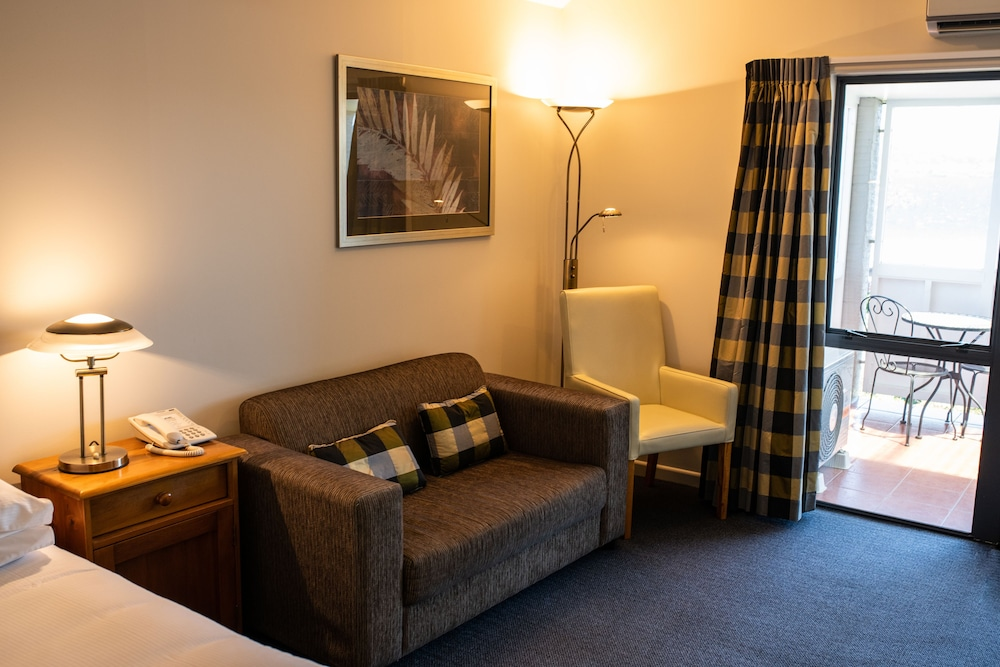 베이크레스트 로지(Baycrest Lodge) Hotel Image 18 - Guestroom