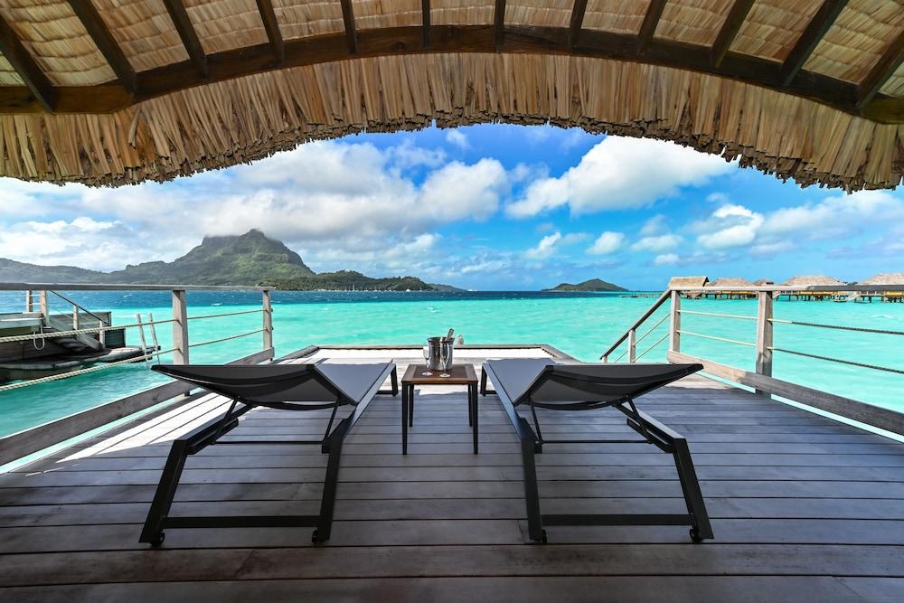 https://i.travelapi.com/hotels/1000000/560000/558800/558749/195d8768_z.jpg