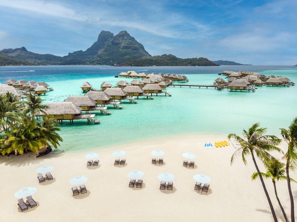 https://i.travelapi.com/hotels/1000000/560000/558800/558749/2af03f65_z.jpg