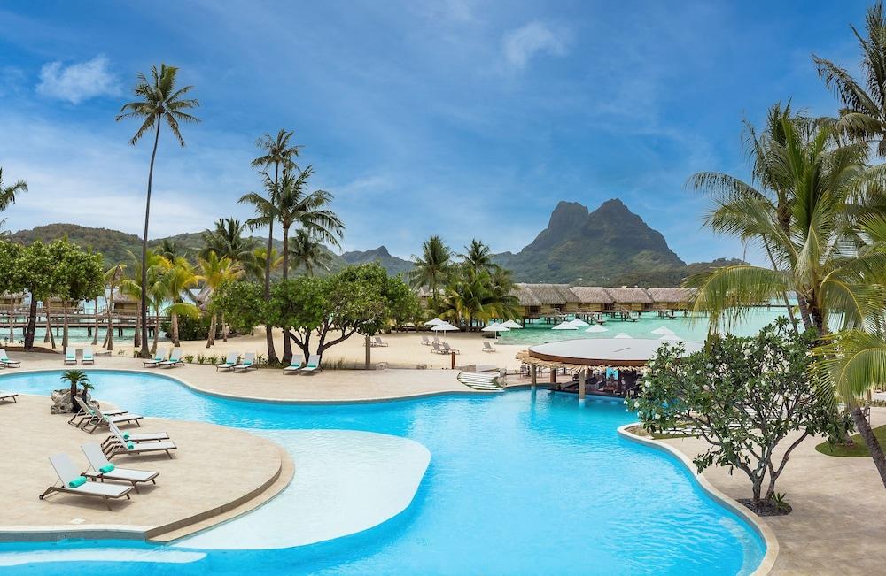 https://i.travelapi.com/hotels/1000000/560000/558800/558749/c481f9b2_z.jpg