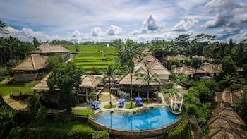 Hotel - Puri Wulandari a Boutique Resort and Spa