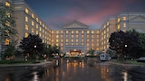 Groton Hotels