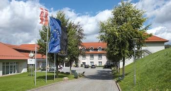 Victor`s Residenz Hotel Teistungenburg