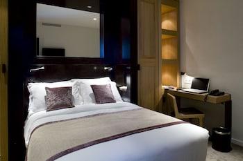 Hotel Marceau Champs Elysees - Guestroom  - #0