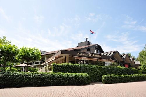 . Fletcher Hotel-Restaurant Jan van Scorel