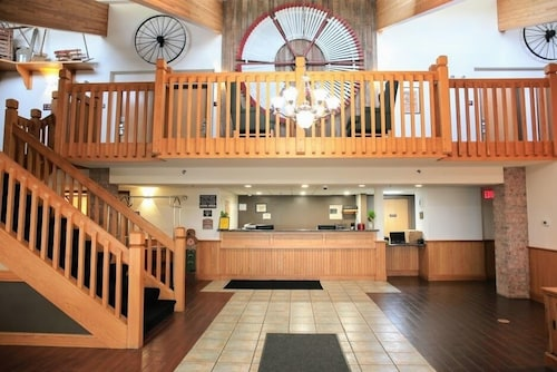 __{offers.Best_flights}__ American Inn and Suites