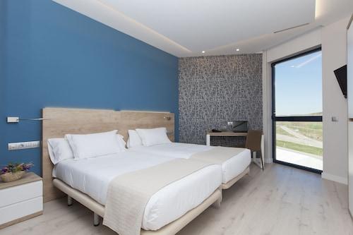 . Hotel Ciudad de Burgos