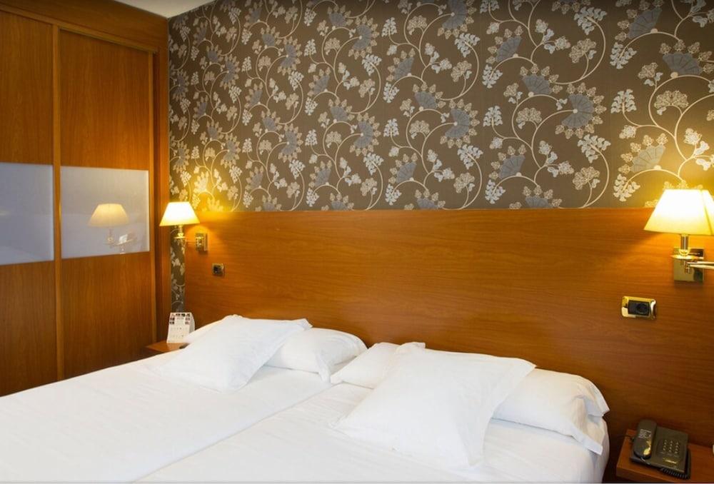 Oca Ipanema Hotel