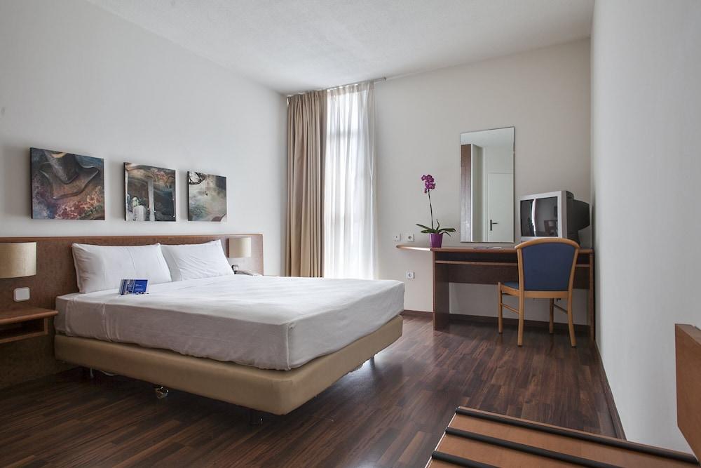 Hotel Hotel Quality Reus