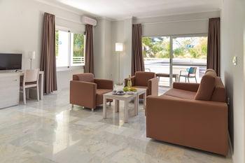 Hotel Roc Costa Park - Guestroom  - #0