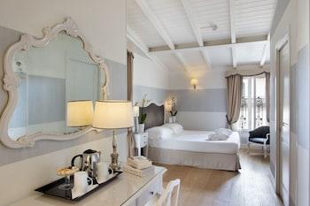 Hotel - Hotel Rapallo