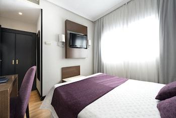 ホテル トラファルガー