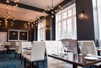 伯明翰雷德蒙特庫里奧典藏希爾頓飯店 Redmont Hotel Birmingham, Curio Collection by Hilton