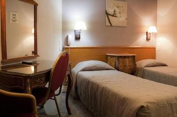Hotel - Hotel Hippodrome