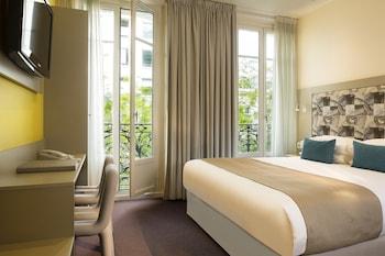 Hotel - Hôtel Palais De Chaillot