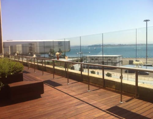 . Hotel Bahia