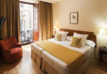 Promocje Hotel AA Las Casas de los Mercaderes by Silken