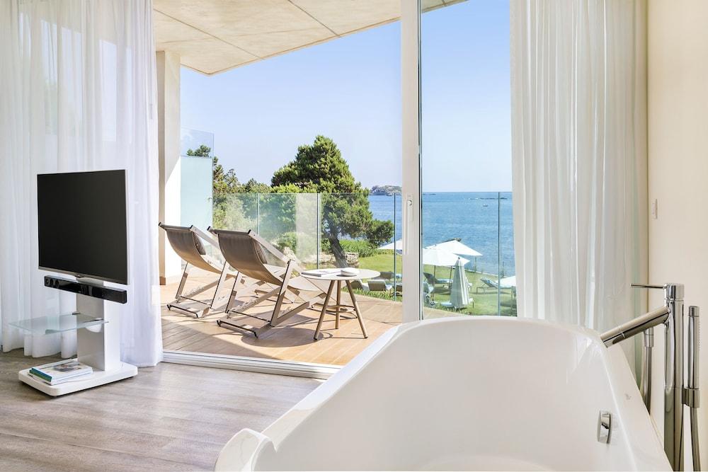 https://i.travelapi.com/hotels/1000000/570000/562200/562132/68ddac08_z.jpg