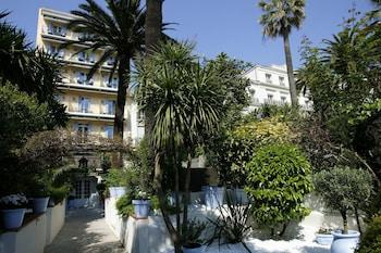 Hotel - Hotel De Provence