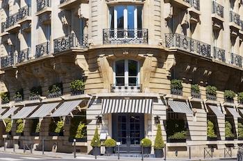Hotel - Le Dokhan's, a Tribute Portfolio Hotel, Paris
