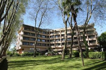 Dax Hotel