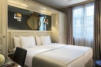 Hotel - Melia Paris Notre-Dame