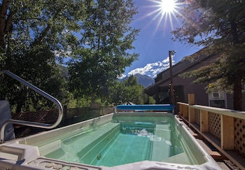 Telluride Vacations - Mountainside Inn - Property Image 2