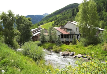 Telluride Vacations - Mountainside Inn - Property Image 3
