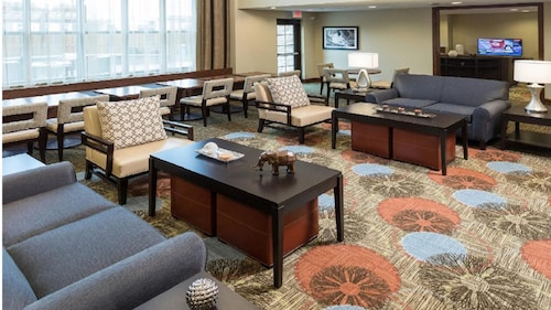 Staybridge Suites Wichita Falls, Wichita