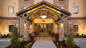 Staybridge Suites Wichita Falls