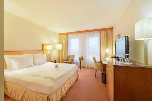 . ACHAT Hotel Karlsruhe City