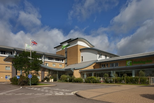 __{offers.Best_flights}__ Holiday Inn Oxford