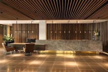 阿德萊德羅克福德飯店 Adelaide Rockford
