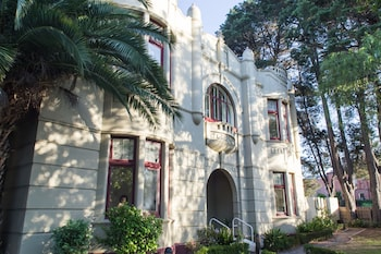 Hotel - Toorak Manor