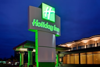 Hotel - Holiday Inn Sudbury