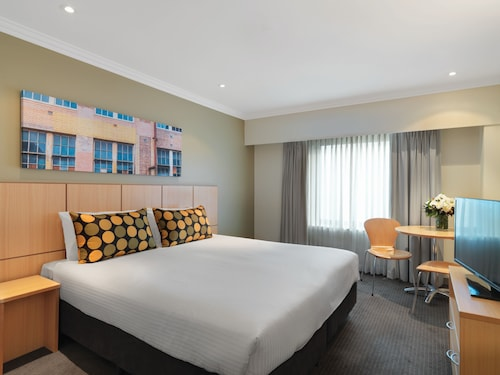 __{offers.Best_flights}__ Travelodge Hotel Sydney