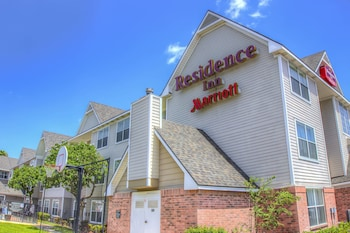 Residence Inn by Marriott McAllen photo