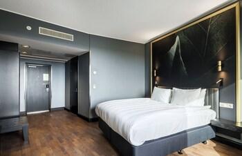 クラウン プラザ ヘルシンキ アン イHG ホテル