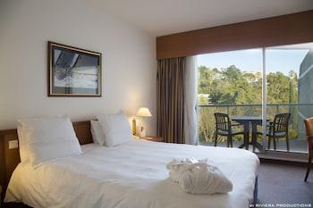 Classic Tek Büyük Yataklı Oda, Dağ Yamacı