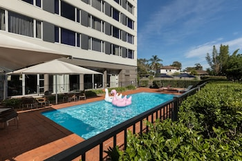 Hotel - Rydges Bankstown