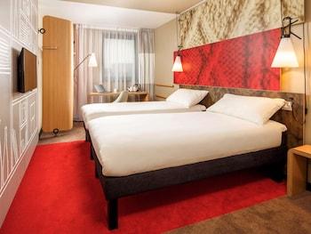 Twin Room, 1 Twin Bed (Sweet Room)