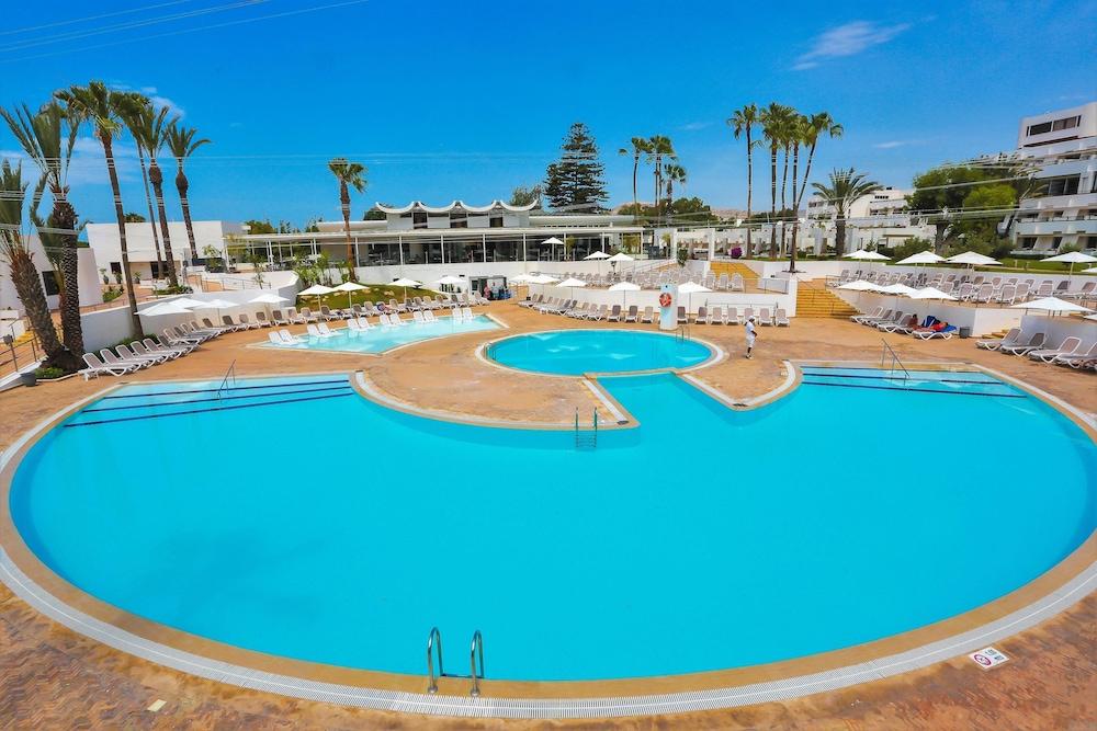 알레그로 아가디르(Allegro Agadir) Hotel Image 0 - Featured Image