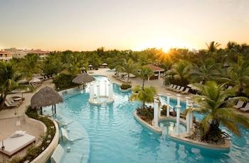Hotel - Meliá Caribe Tropical - All Inclusive