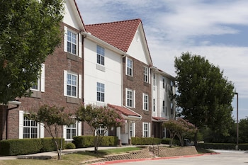 TownePlace Suites by Marriott Dallas Las Colinas photo