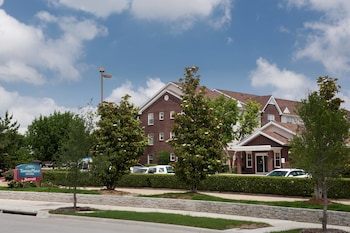 TownePlace Suites by Marriott Dallas Arlington North photo